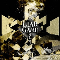 liar game 2 ost